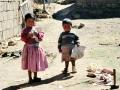 bolivia-018-isla-del-sol