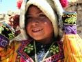 bolivia-090-uyuni-colchani