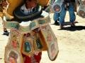 bolivia-091-uyuni-colchani