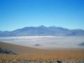 bolivia-105-uyuni-laguna-colorada