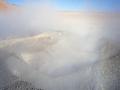 bolivia-120-uyuni-geysire