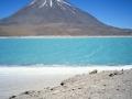 bolivia-124-uyuni-laguna-verde