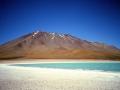 bolivia-125-uyuni-laguna-verde