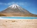 bolivia-127-uyuni-laguna-verde