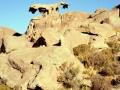 bolivia-130-uyuni-valle-de-las-rocas
