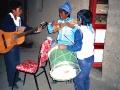 bolivia-134-uyuni-alota