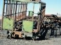 bolivia-139-uyuni-cementerio-de-trenes