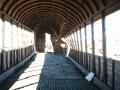 bolivia-144-uyuni-cementerio-de-trenes