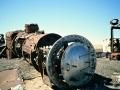 bolivia-146-uyuni-cementerio-de-trenes