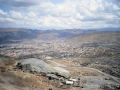 bolivia-159-potosi