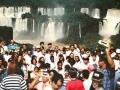 brasil-048-foz-do-iguazu