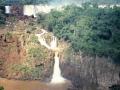 brasil-053-foz-do-iguazu