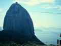 brasil-178-rio