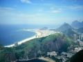 brasil-179-rio