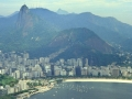 brasil-180-rio