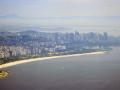brasil-181-rio