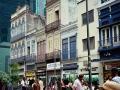 brasil-184-rio