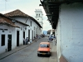 colombia-017-giron