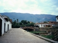 colombia-018-giron