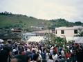 colombia-050-san-agustin