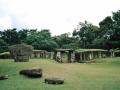 colombia-083-san-agustin