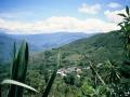 colombia-100-tierradentro