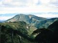 colombia-109-purace-np