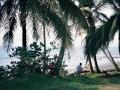 costa-rica-003-cahuita