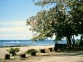 costa-rica-014-porto-viejo