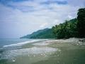 costa-rica-029-corcovado-np