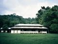 costa-rica-041-corcovado-np