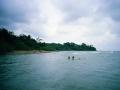 costa-rica-043-corcovado-np
