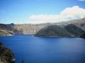 ecuador-229-otavalo-laguna-cuicocha