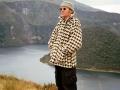 ecuador-230-otavalo-laguna-cuicocha
