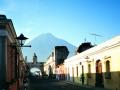 guatemala-025-antigua