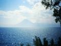 guatemala-029-san-pedro