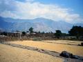 guatemala-032-san-pedro