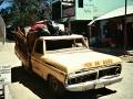 guatemala-042-panajachel