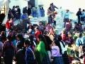 guatemala-051-chichicastenango