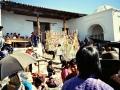 guatemala-057-chichicastenango
