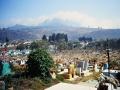 guatemala-067-quetzaltenango