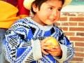 guatemala-078-cabrican