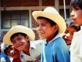 guatemala-080-cabrican