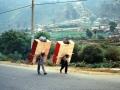 guatemala-096-zunil