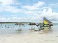 lagoa-paraiso-1
