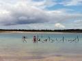lagoa-paraiso-2